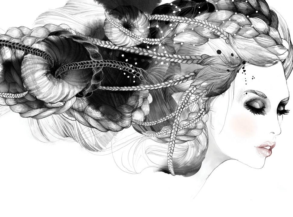 Mette_Boesgaard_Fashion_illustration