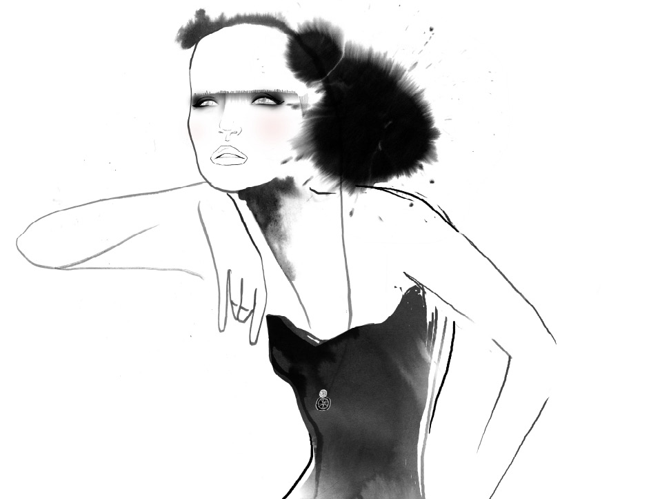 Mette_Boesgaard_Fashion_illustration27