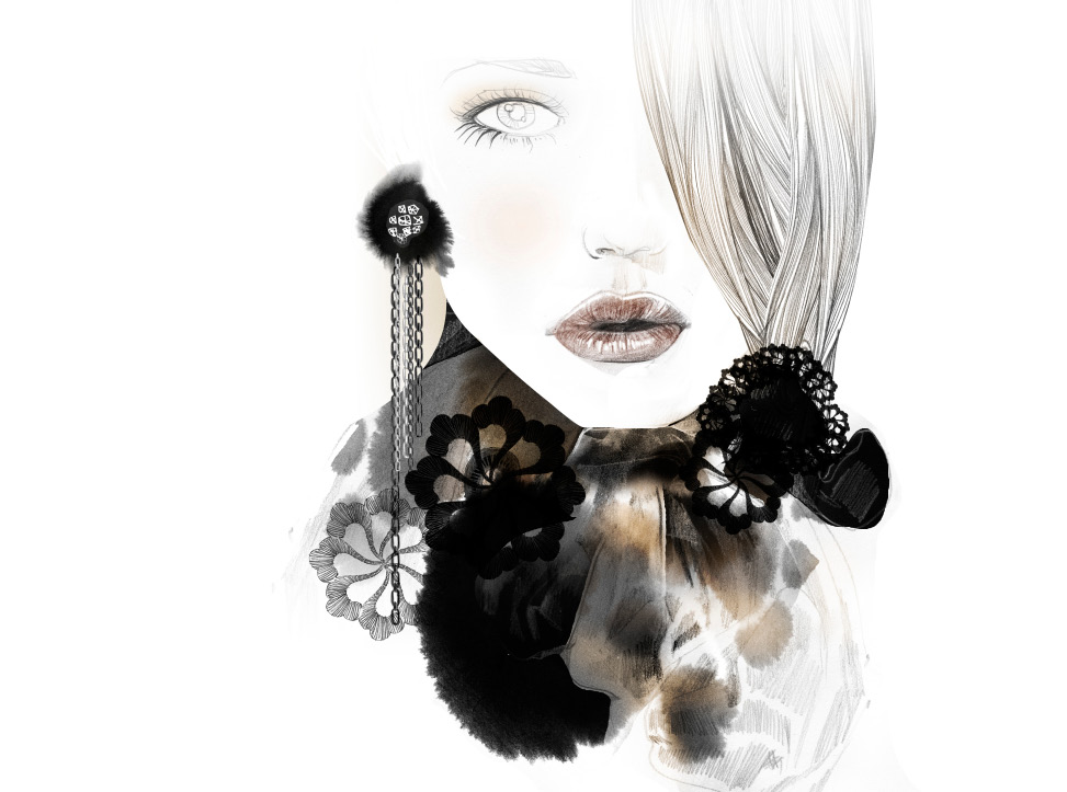 Mette_Boesgaard_Fashion_illustration4